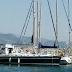 Μεταμορφώνουν το Λαύριο σε μαρίνα υποδοχής mega-yachts