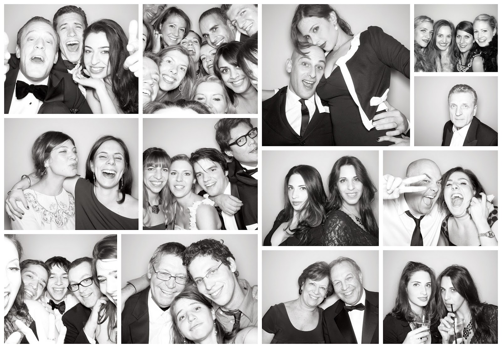 Wedding Photo Booth Ideas 89 Awesome Want more fun wedding