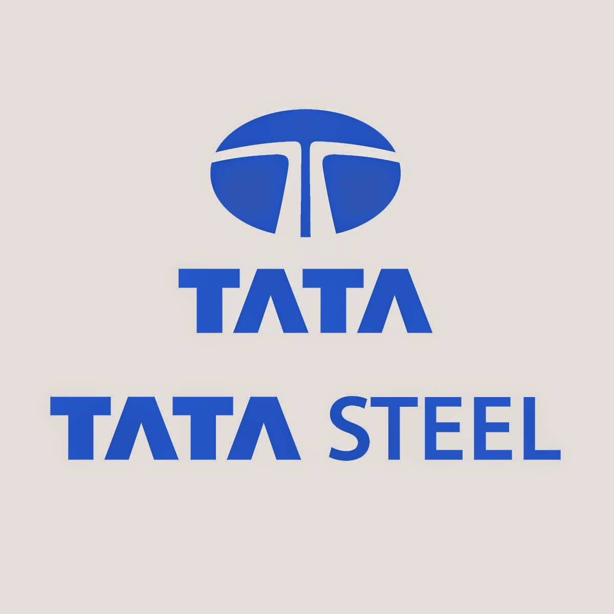 tata steel hr policy About the company: tata consultancy services limited (tcs) tata consultancy services limited (tcs): is a software services consulting company, one of the largest provider of information technology and business process outsourcing services in asia.