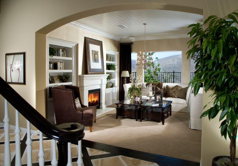 Arizona Interior Design
