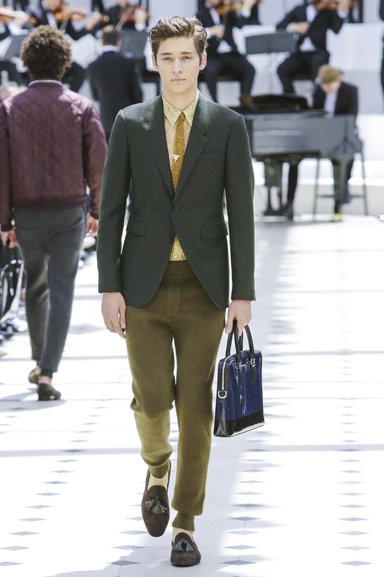 burberry-prorsum-spring-2016, burberry-prorsum-spring-2016-menswear, burberry-prorsum-ss16, burberry-prorsum, burberry-prorsum-homme, burberry-prorsum-menswear, du-dessin-aux-podiums, dudessinauxpodiums