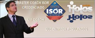 Confie em seu Coach