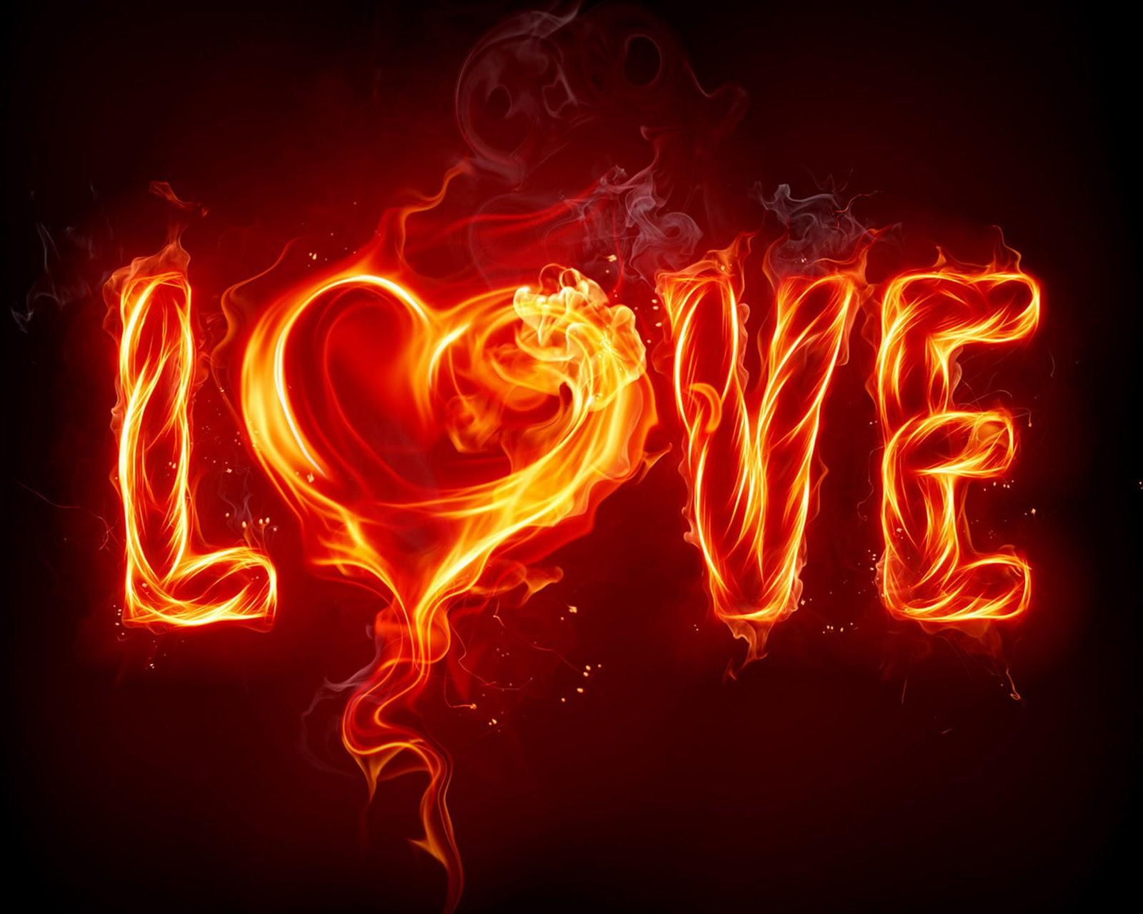 http://4.bp.blogspot.com/-0Rh4Lu05kso/T63jekXgmKI/AAAAAAAABy0/uhVv_IOh4Vg/s1600/Love_Fogo_mega_wallpapers_hd.blogspot+(11).jpg