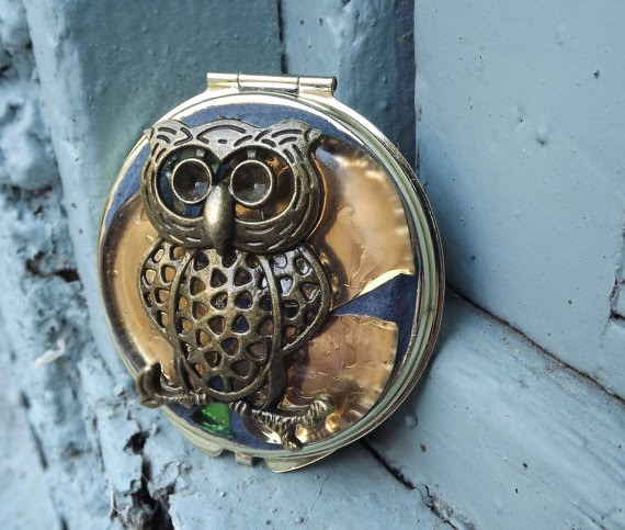 https://www.etsy.com/listing/160985681/mosaic-owl-make-up-compact-mirror?ref=shop_home_active_21