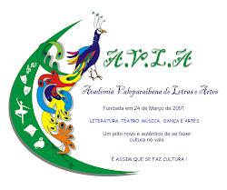 Pertence à Academia Valeparaibana de Letras e Artes.
