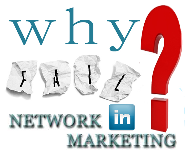 why-fai- i- networ- marketing