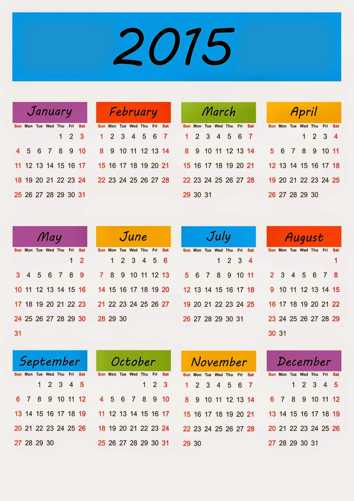 Calendar Planner For Laptop : New year calendar for desktop laptop pc happy