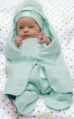 Ropa para bebes prematuros sets de ropa para bebes prematuros - Camitas para bebes ...