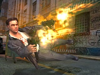 Max+Payne+2+The+Fall+Of+Max+Payne 1 Download Game Max Payne 2 The Fall Of Max Payne PC Full Gratis