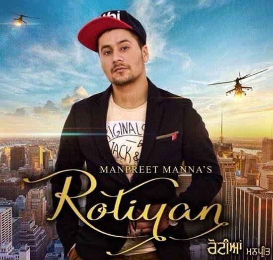 Rotiyan Lyrics,Rotiyan Video,Koki Deep