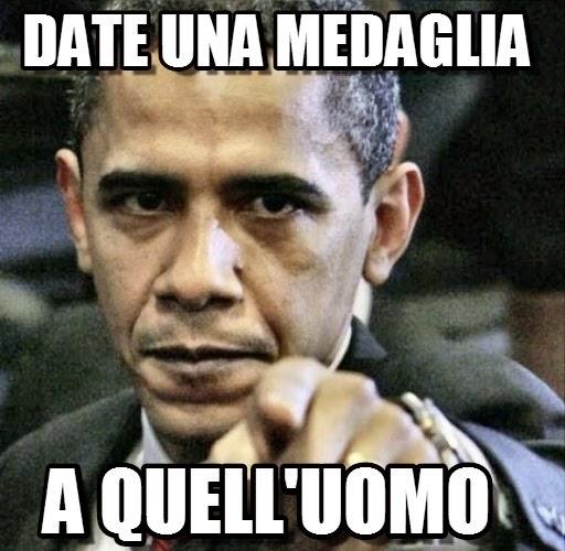 obama_medaglia_uomo.jpg