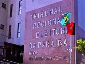 TRE estipula multa de R$ 200 mil ao Sindifisco em caso de ataques à imagem de Ricardo
