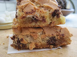 Delicious Bar Recipes