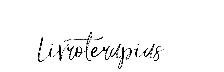 Livroterapias
