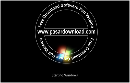Free Windows 7 SP1 AIO 18in1 x86 x64 Activated Januari 2014