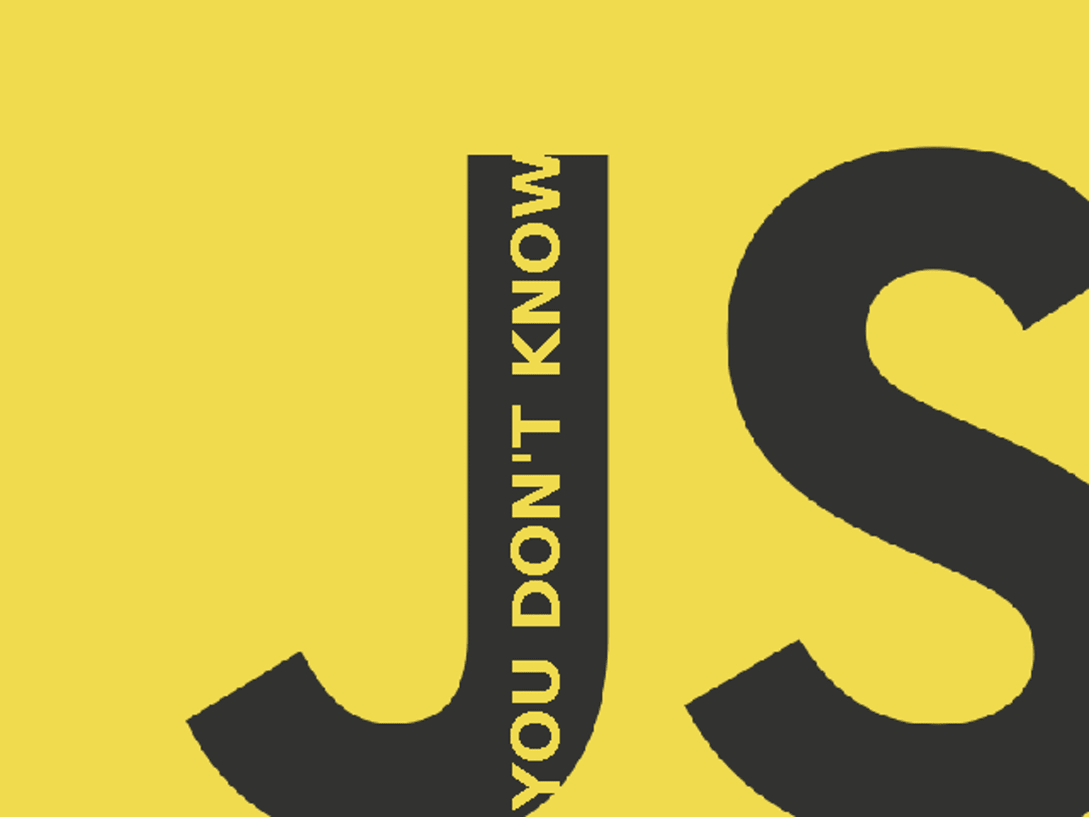 20 Best JavaScript Books To Go From Beginner to Advanced