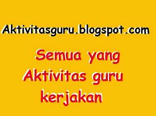 Soal UKK KTSP Bahasa Sunda Kelas 1, 2 , 3, 4, dan 5 Semester 2 / Genap