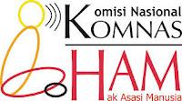 Seleksi Penerimaan Calon Pegawai Negeri Sipil (CPNS) Komisi Nasional Hak Asasi Manusia - September 2013