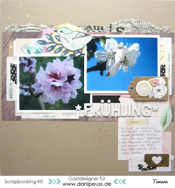 http://danipeuss.blogspot.com/2015/05/vorgestellt-tamara-juni-scrapbooking.html