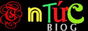 Tin tuc Online blog
