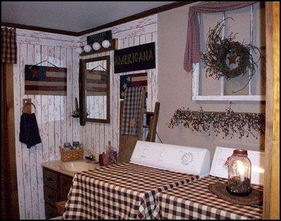 Living Room Design Ideas Besides Primitive Country Star Bathroom Decor