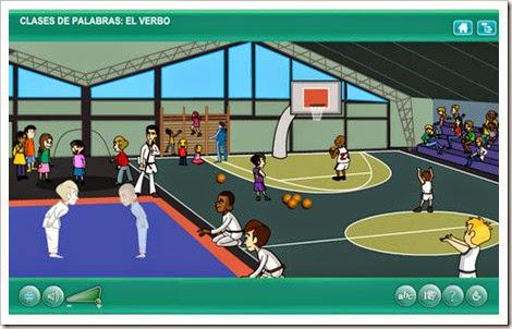 http://averroes.ced.junta-andalucia.es/carambolo/WEB%20JCLIC2/Agrega/Lengua/Clases%20de%20palabras/contenido/index.html