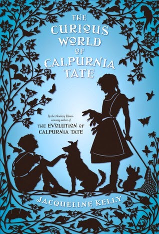 https://www.goodreads.com/book/show/22718679-the-curious-world-of-calpurnia-tate?from_search=true