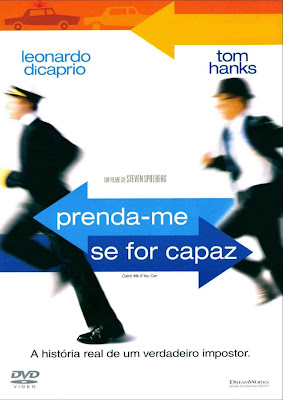 download Prenda Me Se For Capaz Filme