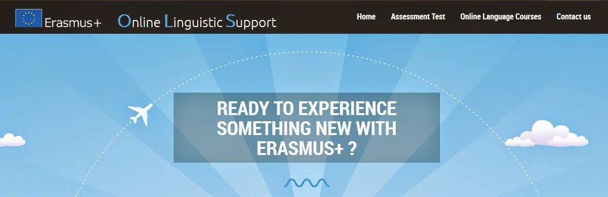 http://ec.europa.eu/programmes/erasmus-plus/tools/online-linguistic-support_en.htm