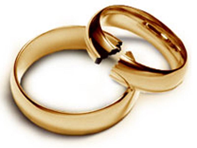 Matrimonio Y Divorcio : Comunidade apostólica ministério adorar internacional