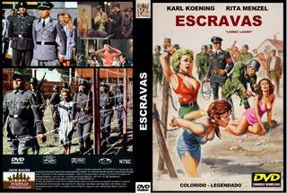ESCRAVAS