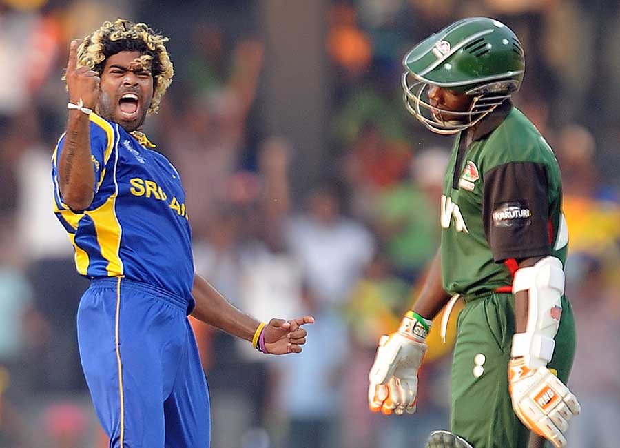 world cup 2011 images of sachin_15. world cup wallpaper 2011. 2011 World Cup Lasith Malinga