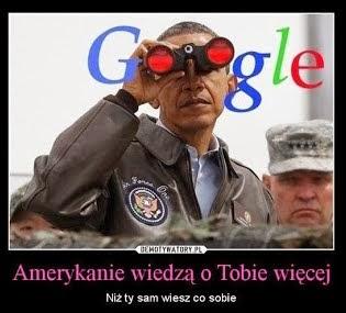 "google ""blog choszczno"""