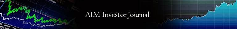 AIM Investor Journal