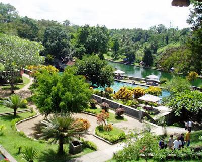 tempat wisata di lombok, wisata lombok, nusa tenggara barat, pulau lombok,