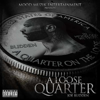 Joe Budden – Off 2 The Races Lyrics | Letras | Lirik | Tekst | Text | Testo | Paroles - Source: emp3musicdownload.blogspot.com