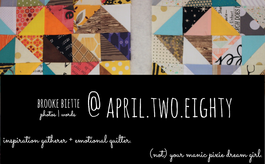 april.two.eighty
