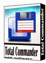 au Total es Commander de 8.50 Beta 4 id Crack br