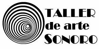Sitio Web del Taller de Arte Sonoro