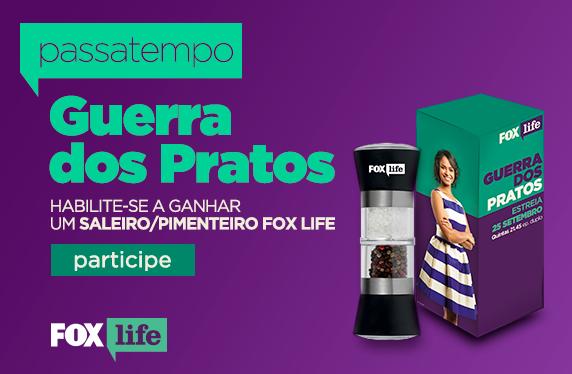 http://foxlife.canais-fox.pt/passatempos/passatempo-guerra-dos-pratos-fox-life