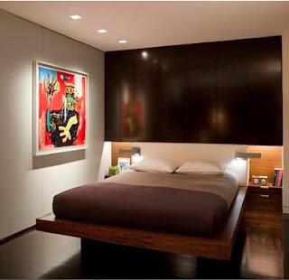 Decorar habitaciones diciembre 2012 - Alfombras para dormitorio ...