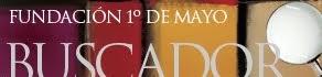 FUNDACION 1º MAYO