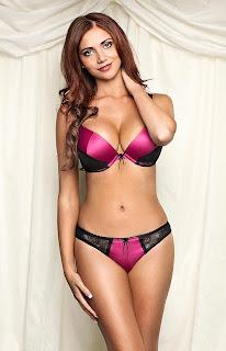 Amy Childs Pics, Bikini Pics, Tesco Bra Queen