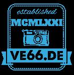 ve66.de