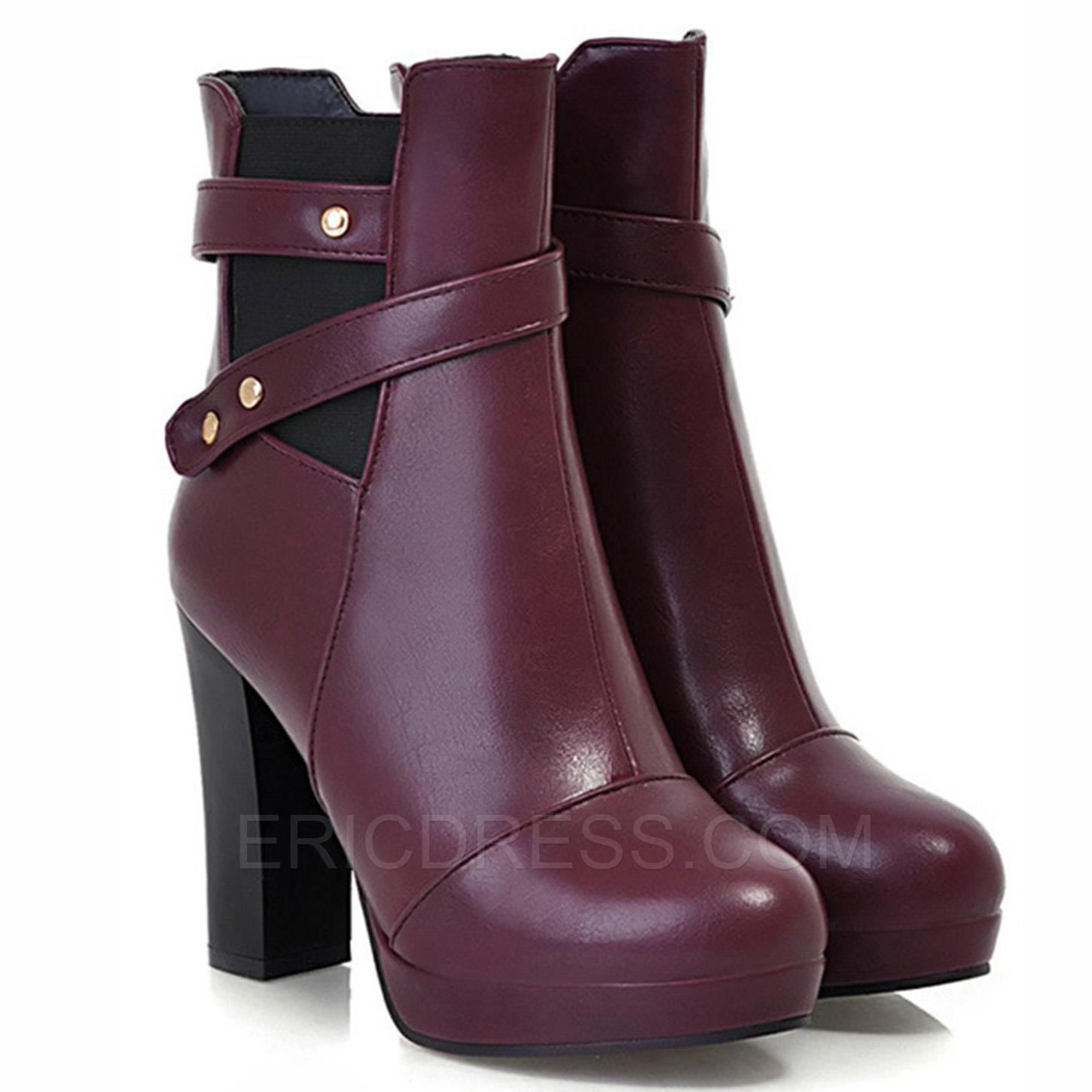 Winter Boots on Sale . cheap ankle boots