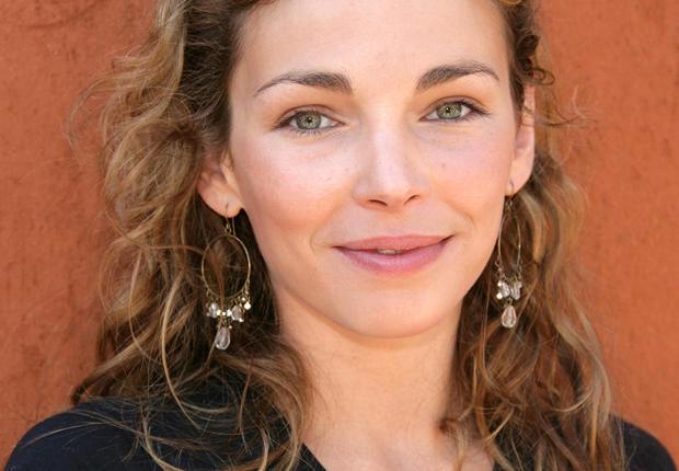 Moteurs de recherche d'images Kate Beckinsale
