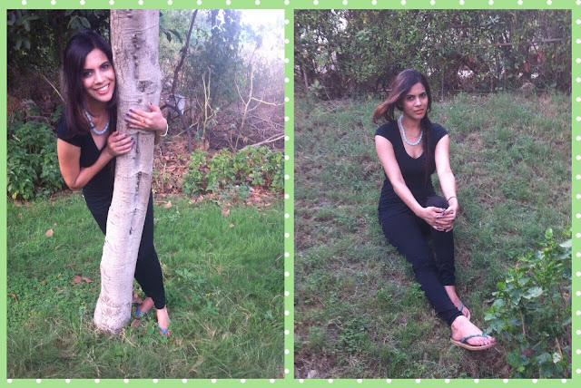 outfit of the day, my outfit of the day, all black outfit,summer outfit of the day, winter outfit of the day, fashion, fashion online, aldo , aldo india, also shoes india, also shoes, aldo heels india, aldo heels india, teen age fashion, teen fashion, fashion, love for fashion.beauty , fashion,beauty and fashion