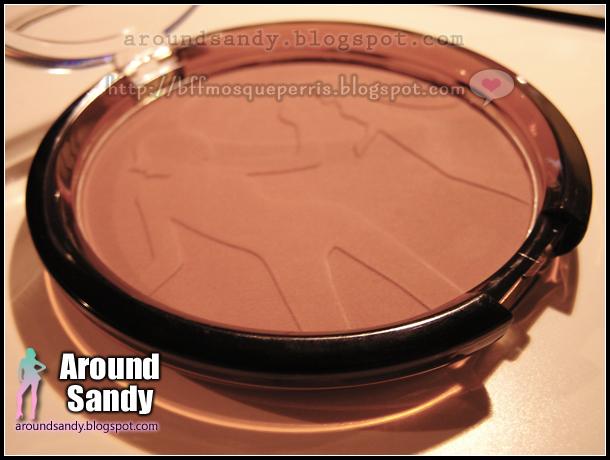 Essence matt bronzing powder bronceador dónde comprar review