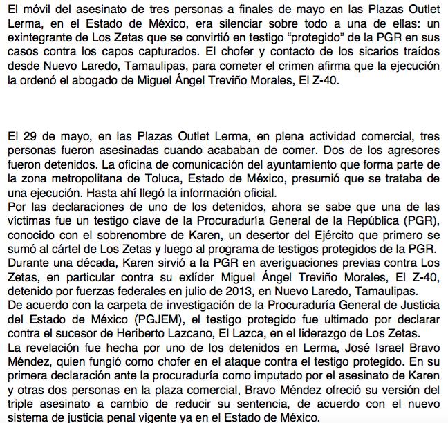 """CRIMINALES """"DEJARON SIN ABOGADO"""" al Z-40,lo EJECUTARON a BORDO de LUJOSO BMW...de los que tambien mandan ejecutar. Screen%2BShot%2B2015-06-28%2Bat%2B08.43.17"""