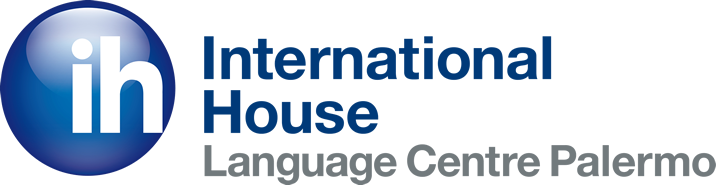 International House Language Centre Palermo Blog